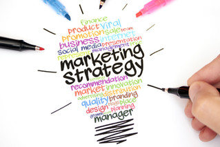 My 14-Step Marketing Plan to Sell Your Home