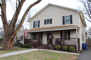 Room for Rent $1,200/month: Falls Church, VA!