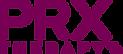 logo-prx-therapy-violetti.png
