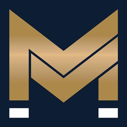 mavericks_logo_color_edited.jpg