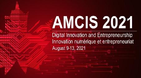 AMICS 2021 Montreal!