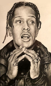 ASAP ROCKY DRAWING.jpg