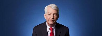 Phil Landrigan, M.D.