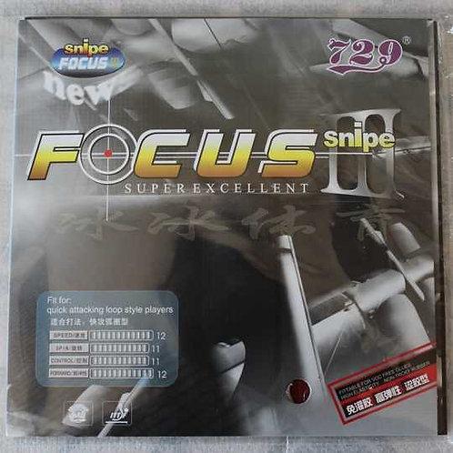 729_Focus III Snipe