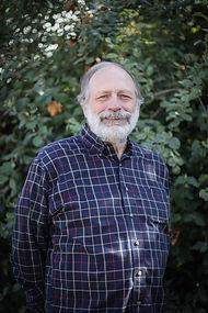 Ian von Lindern, P.E., Ph.D.