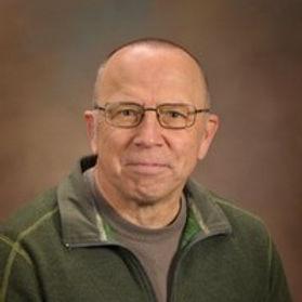 Barry Green, Ph.D.
