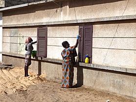 Senegal MvB 6-22-09 Group 3 095_edited.j