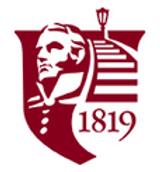 norwich logo.png