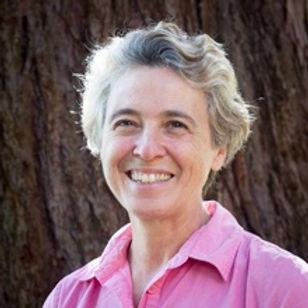 Sarah Rothenberg, D.Env
