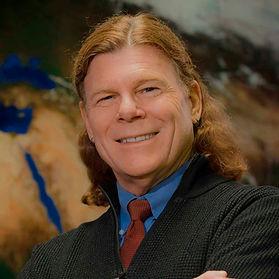Gregory Moller, Ph. D. F.N.A.I.
