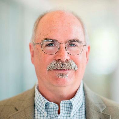 Ed Lewis, Ph.D.