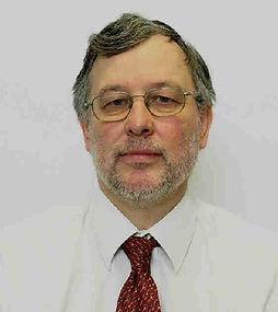 Benoit Nemery, M.D., Ph.D.