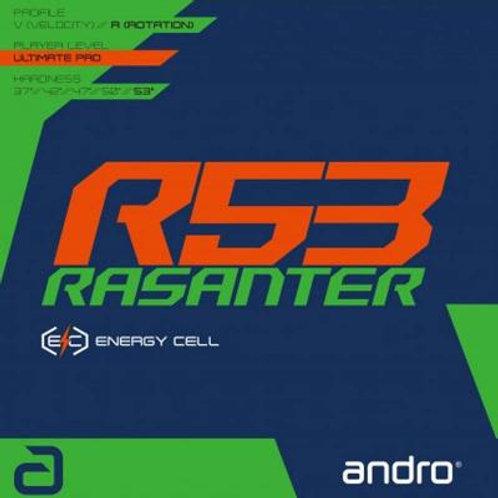 Andro_Rasanter R53