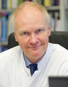 Dennis Nowak, M.D.