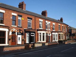 Terrace-houses.jpg