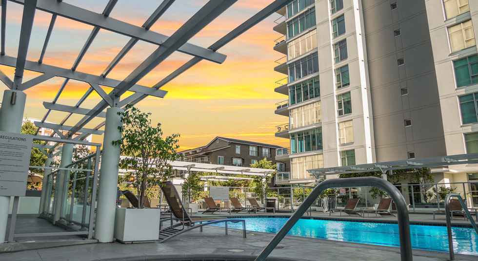 Exterior Pool Jacuuzi Sunset Edit.jpg