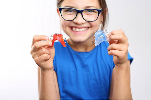 1-removable-braces-orthodontist-lisbon-s