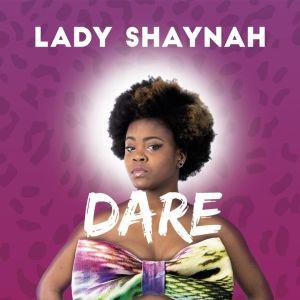 cover-dare-300x300.jpg