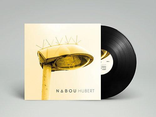 Hubert - Vinyl