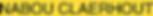 Schermafbeelding 2018-10-01 om 13.10.04.