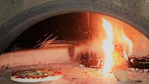 pizzaoven_edited.jpg