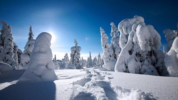 winter_in_finland-1280x720.jpg