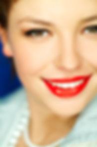 fotolia_614662, lady closeup for non-smo