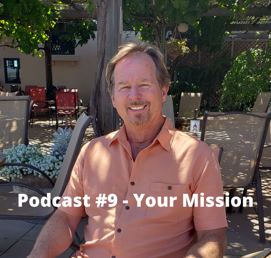 Podcast #9 - Your Mission.png