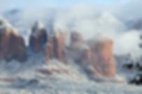Winter Sedona.jpg