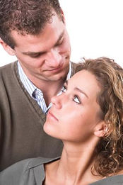 Couples-sexual-issues-new.jpg