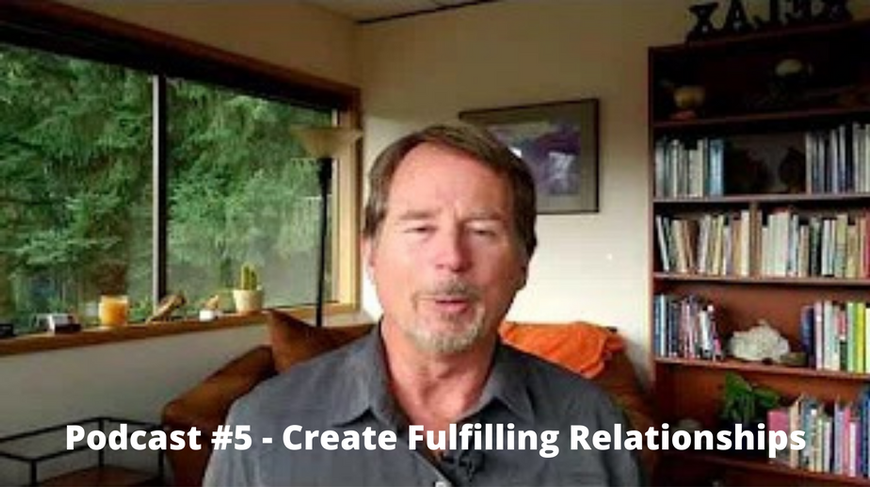 Create Fulfilling Relationships.png