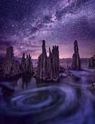 Around-the-Night mono lake cal.jpg