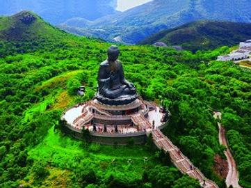 Tiantan-Buddha-on-Lantau-Island-620x464.