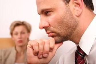marriage-problems-divorce-345547.jpg