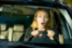 Driving-with-fear-300x200.jpg