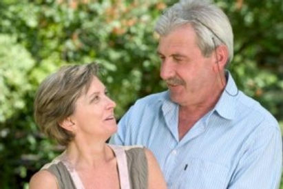 Older-couple-facing-one-another-compress