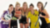 womens-sports.jpg