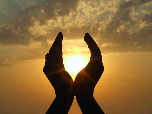 Hands and Sun.jpg