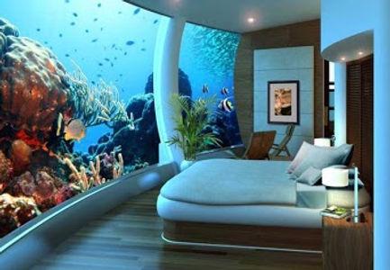 Poseidon-Undersea-Resort-Fiji.jpg
