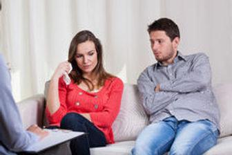 couple-divorce-psychotherapy-horizontal-