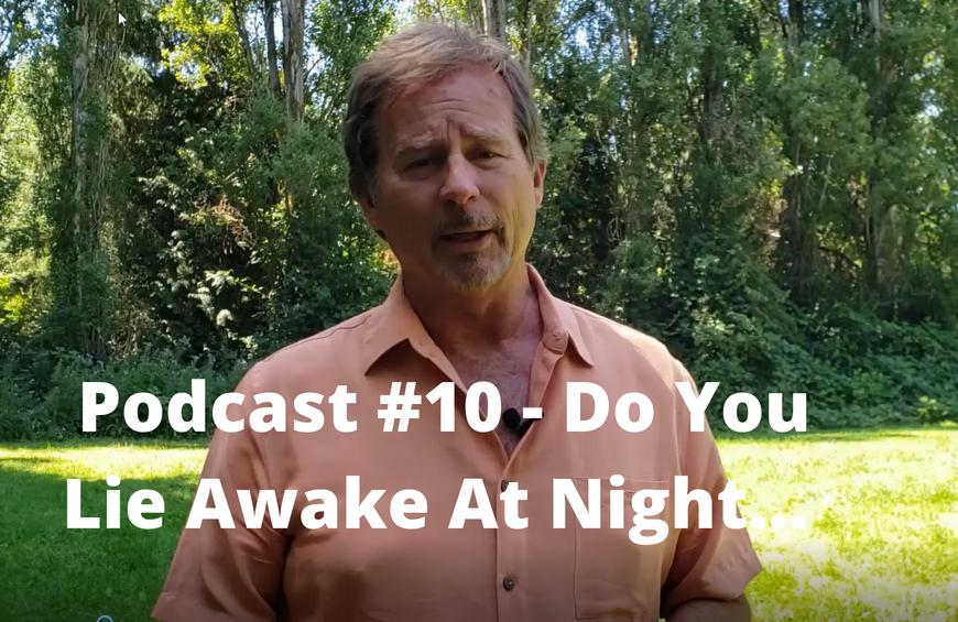 Do You Lie Awake At Night....png