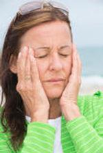 sad-woman-grief-sorrow-closed-eyes-portr