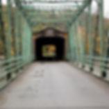 Driving-over-Bridges-Create-Space.jpg