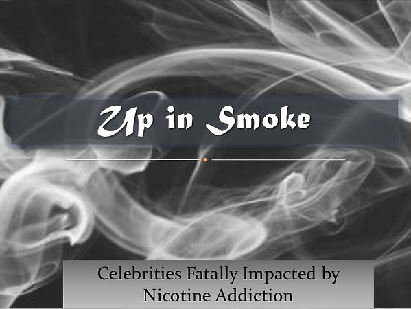 tobacco-deaths-celebrities-fatally-impac