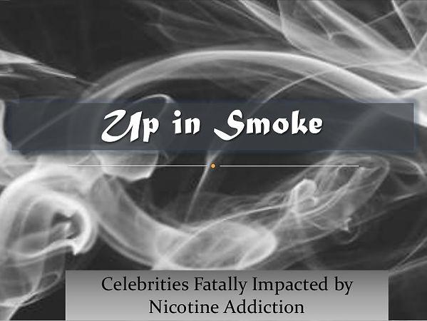 tobacco-deaths-celebrities-fatally-impac