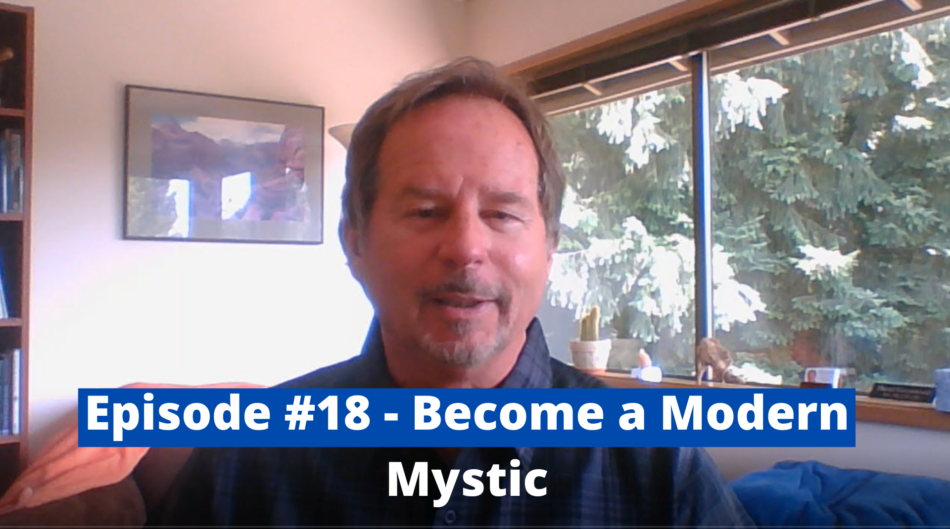 Become a Modern Mystic.png