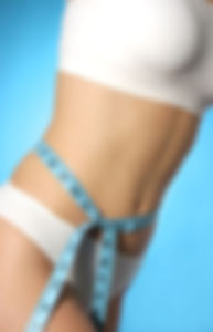 fotolia_548153-Body-with-measuring-tape-