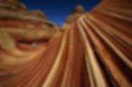 arizona wave rock formation.jpg
