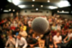 Hypnosis-for-Public-Speaking-300x199.jpg