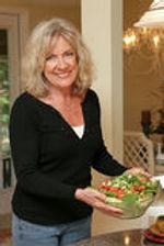 healthy-living-salad-720332.jpg
